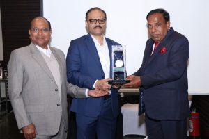 BSE-SME Trophy